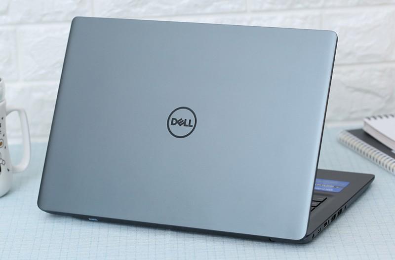 Laptop-giam-gia-tuan-nay-laptop-tam-trung-va-cao-cap-co-nhieu-uu-dai 8