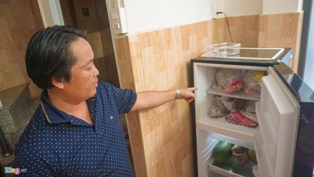Tranh cãi 34 căn hộ hay phòng trọ xây dựng sai phép ở Đà Nẵng - Ảnh 7.