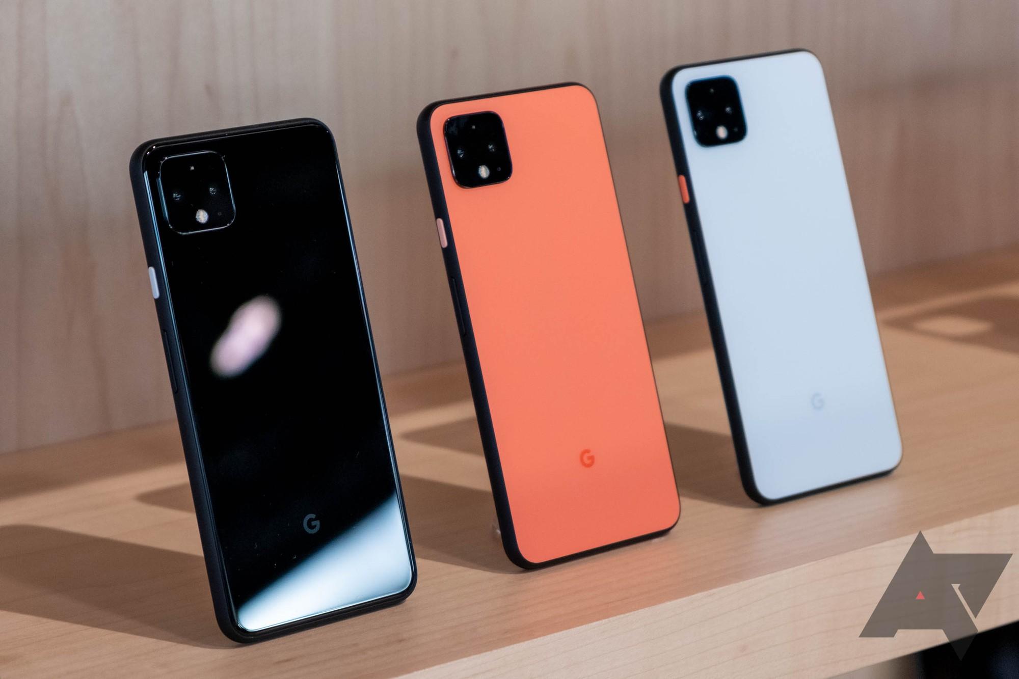 Tin-cong-nghe-moi-nhat-hom-nay-28-10-Samsung-copy-tinh-nang-'Slofies'-cua-iPhone-11-len-Galaxy-Note-10-2