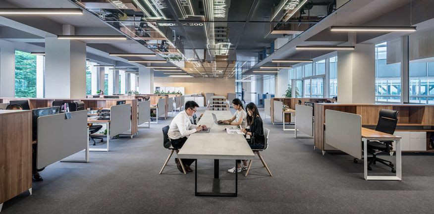 loi-ich-khi-thue-van-phong-tai-coworking-space
