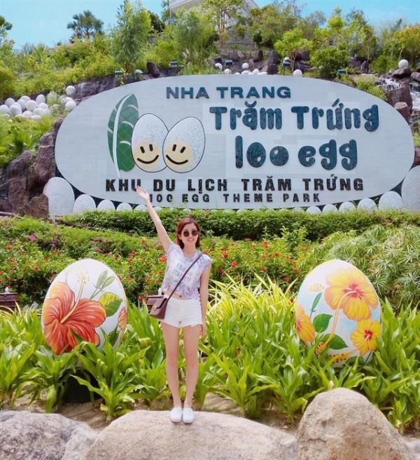 nha-trang-pys-travel0011