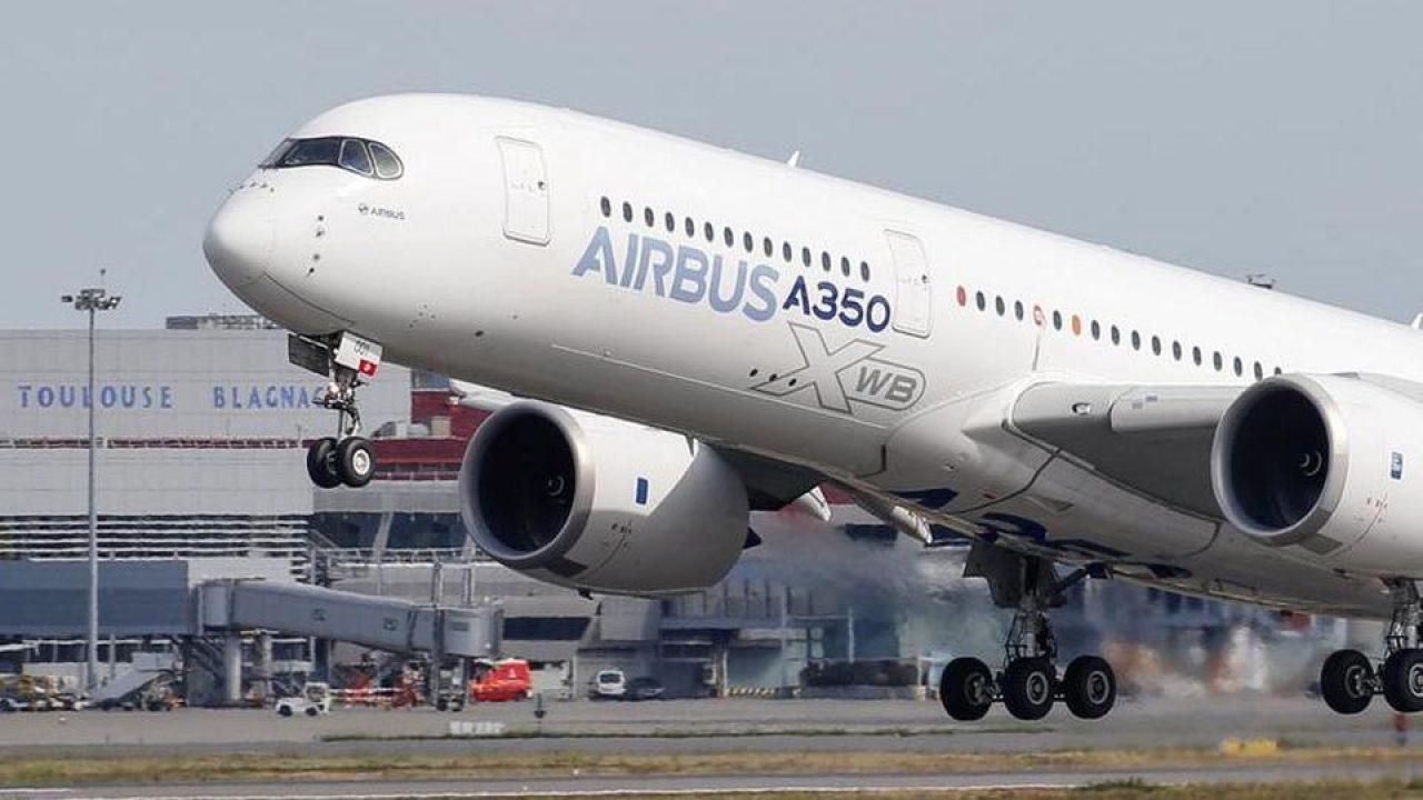 airbus-1280x720