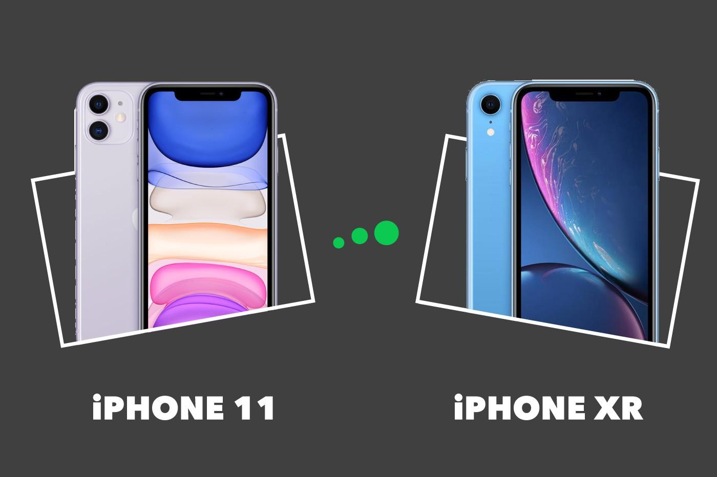 gia-iphone-11-xach-tay-bat-ngo-ve-duoi-20-trieu-dong-2