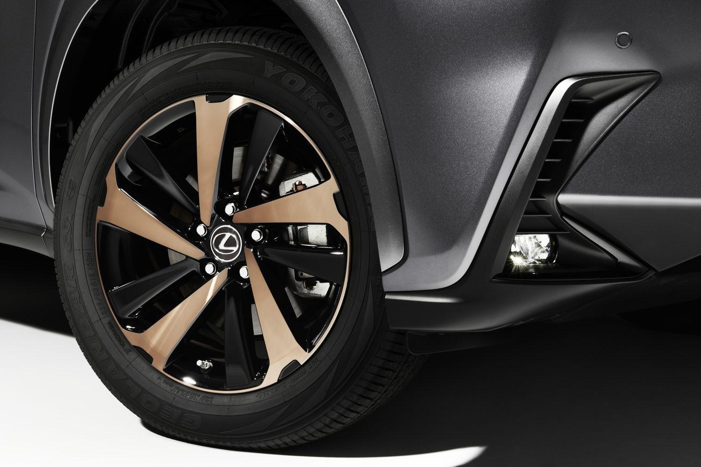 lexus-nx-300-black-line-special-edition-2020-03-exterior--silver--wheel