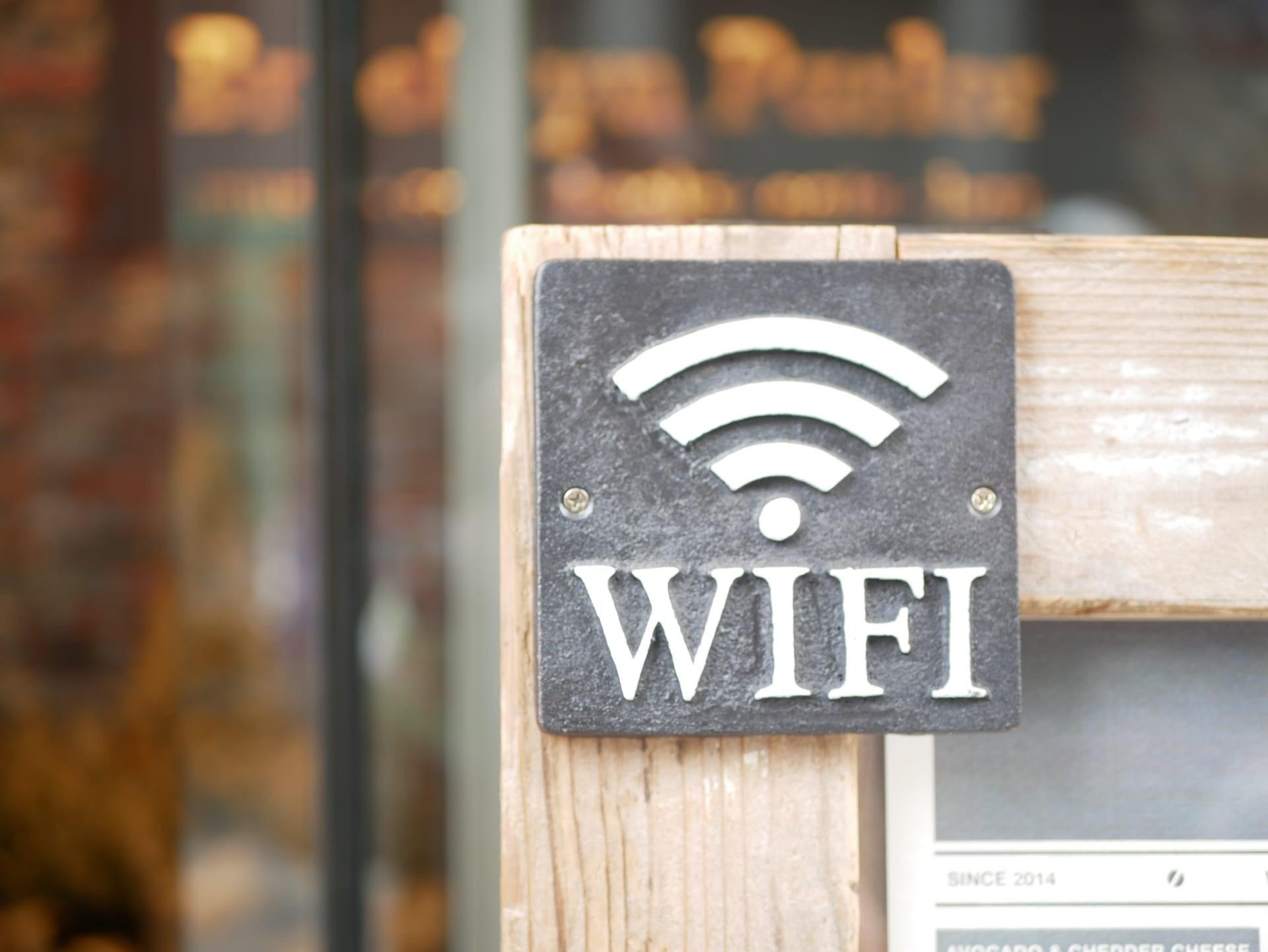 Mách bạn những cách kết nối wifi miễn phí khi du lịch Nhật Bản - Ảnh 1.
