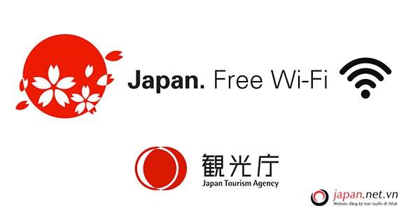 Mách bạn những cách kết nối wifi miễn phí khi du lịch Nhật Bản - Ảnh 2.