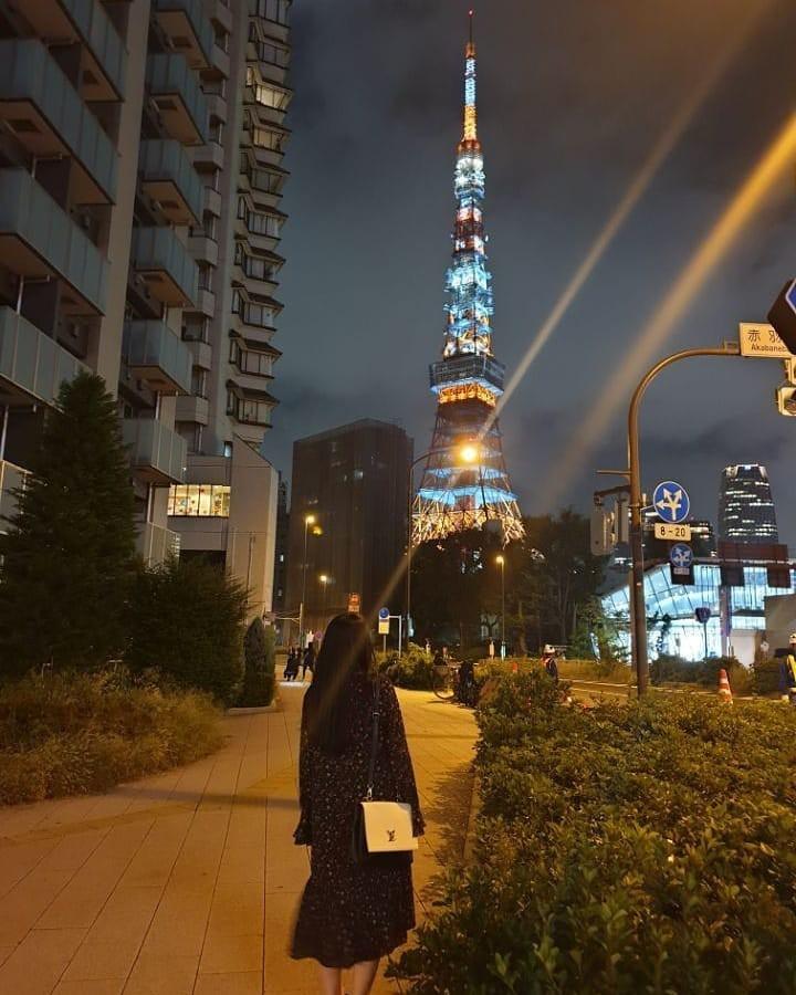 So sánh tour du lịch 5 ngày 4 đêm ngắm lá mùa thu tại Nhật Bản - Ảnh 4.