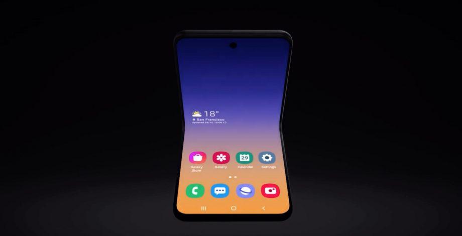 Samsung-galaxy-folde-vo-so-1