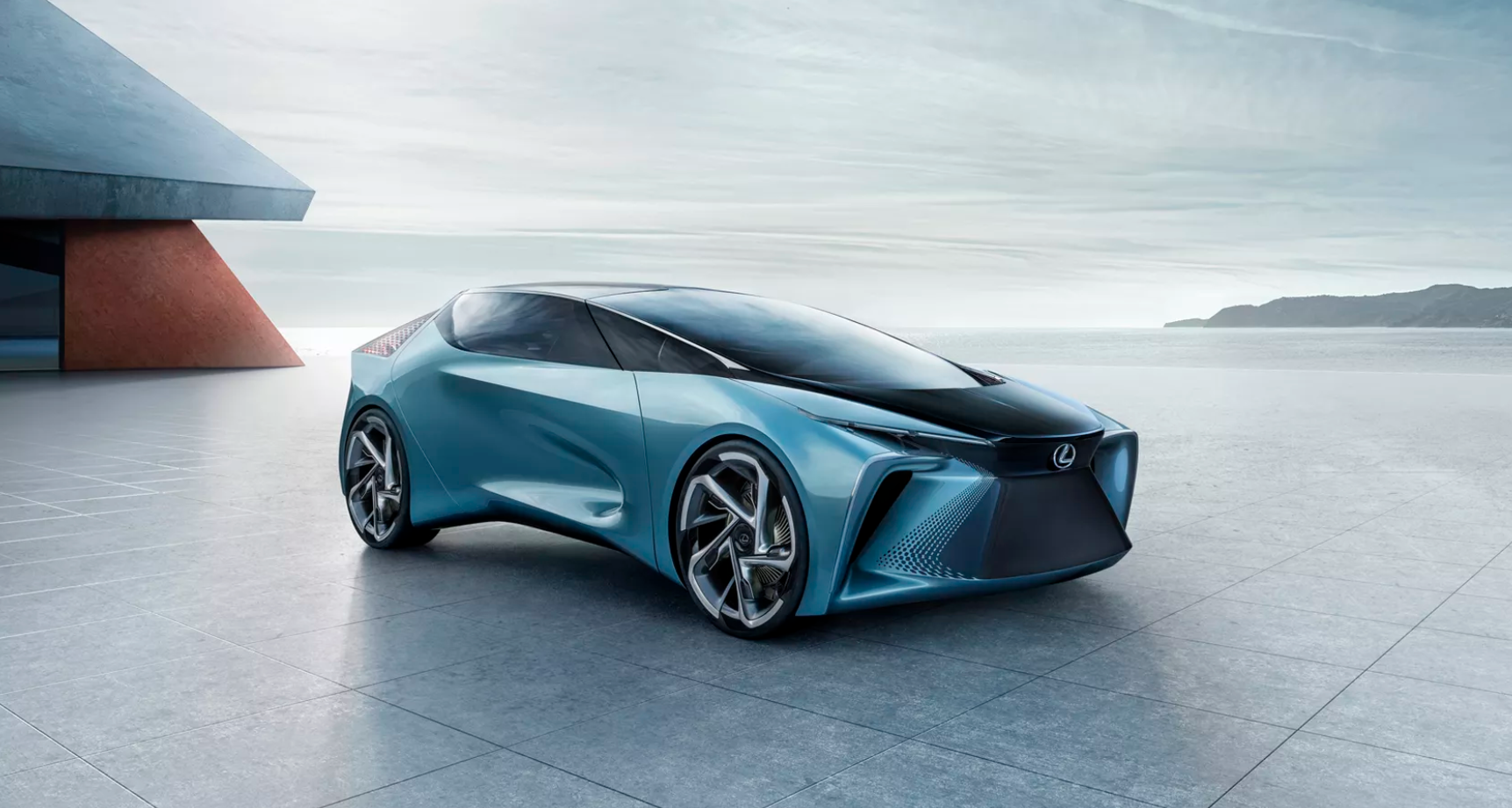 Chiem-nguong-chiec-sieu-xe-chay-dien-100-cua-Lexus-se-ra-mat-trong-nam-2020-1