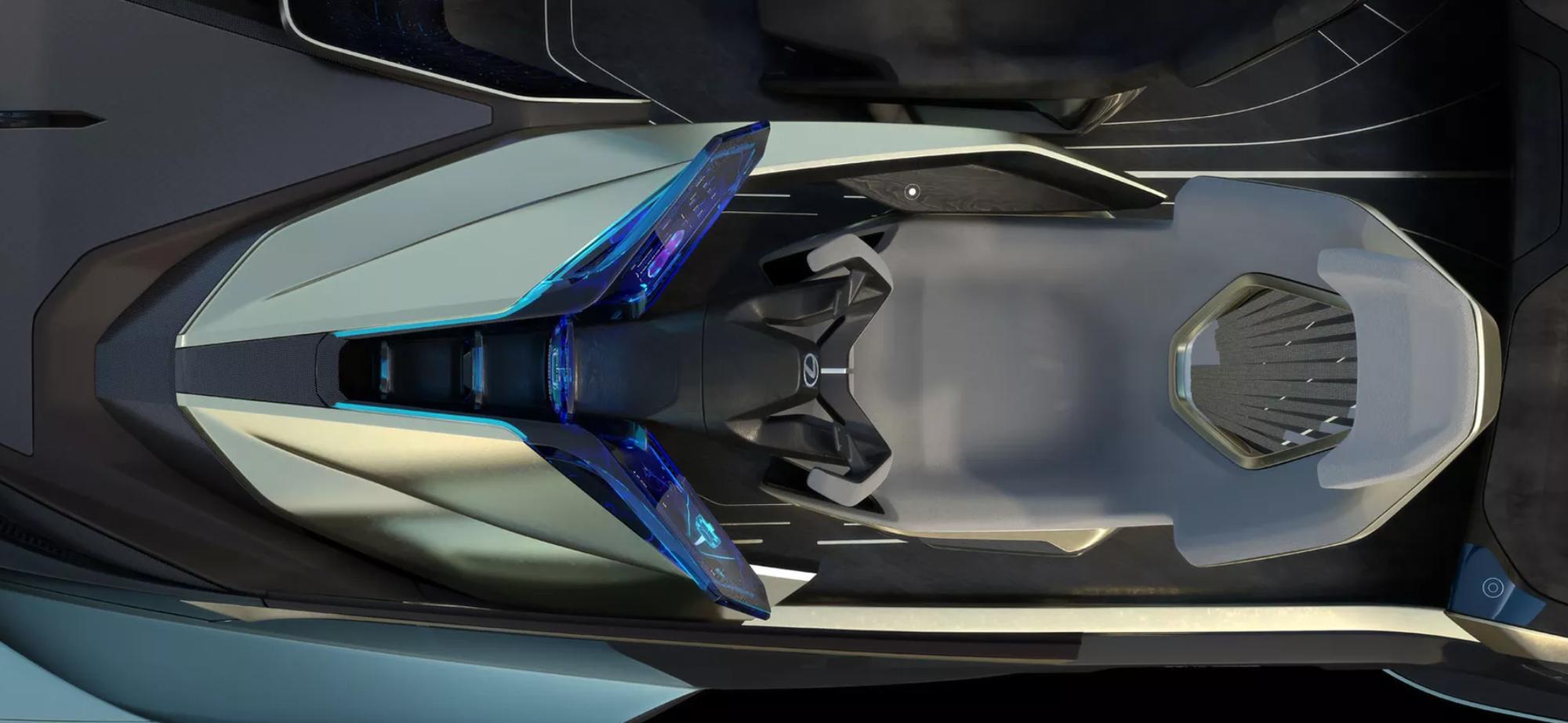 Chiem-nguong-chiec-sieu-xe-chay-dien-100-cua-Lexus-se-ra-mat-trong-nam-2020-3