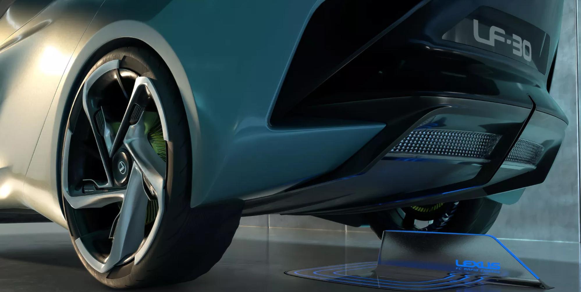 Chiem-nguong-chiec-sieu-xe-chay-dien-100-cua-Lexus-se-ra-mat-trong-nam-2020-4