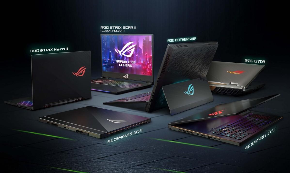 laptop-gaming-la-thiet-bi-choi-game-1