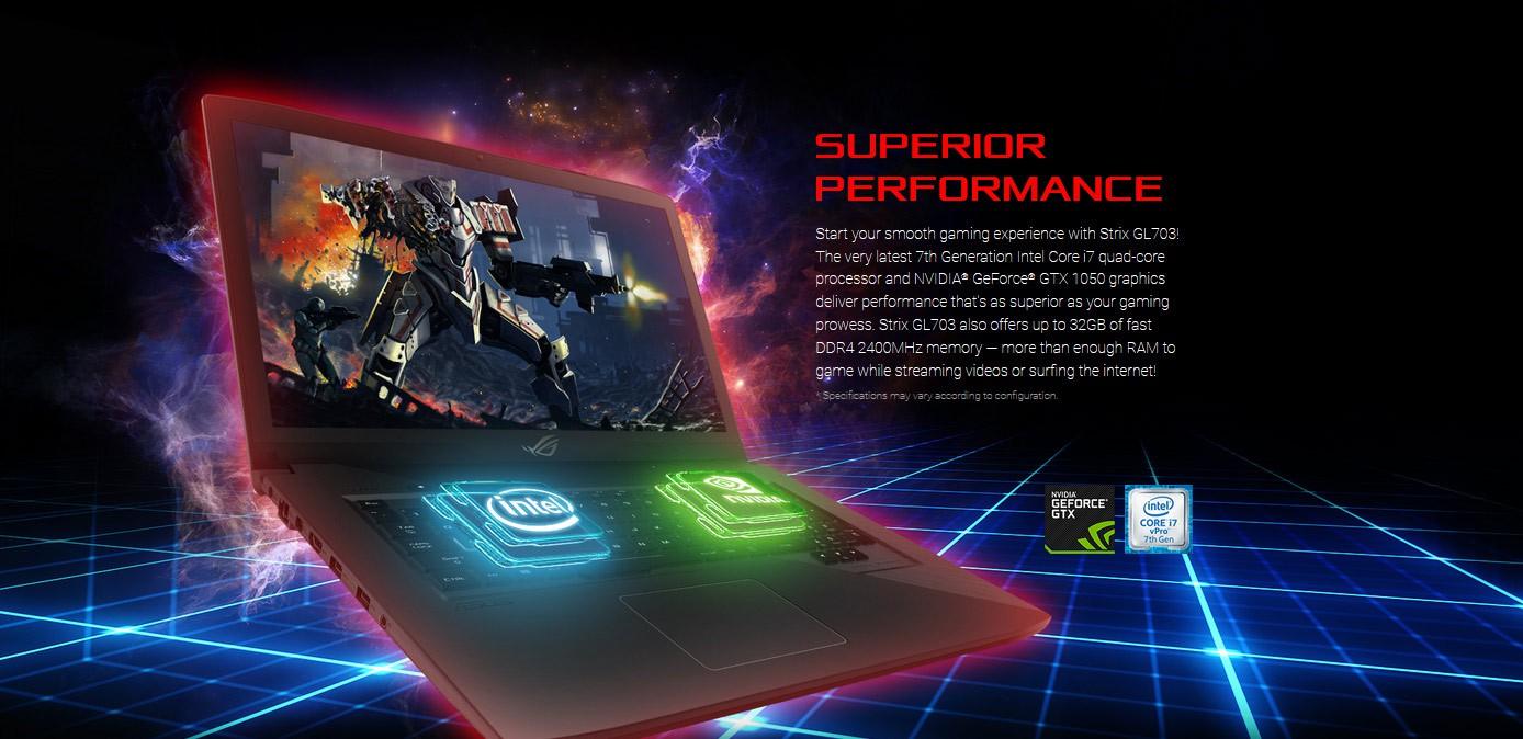 laptop-gaming-la-thiet-bi-choi-game-2