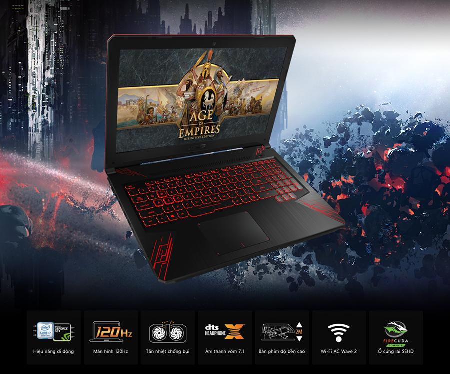 laptop-gaming-la-thiet-bi-choi-game-3