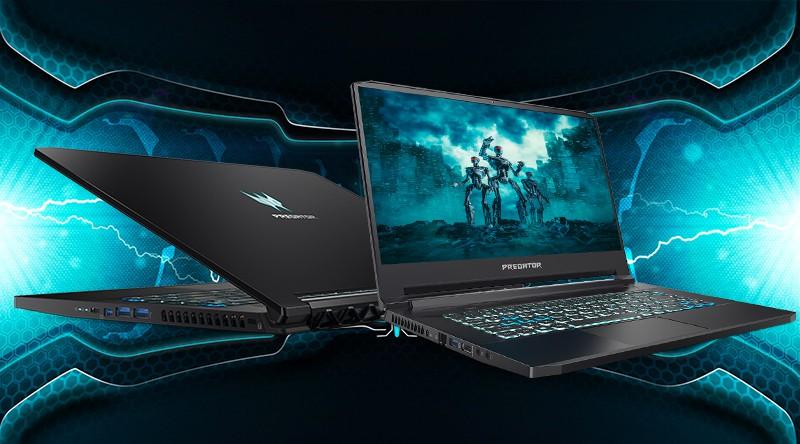 Laptop-giam-gia-soc-don-chao-thang-11 1