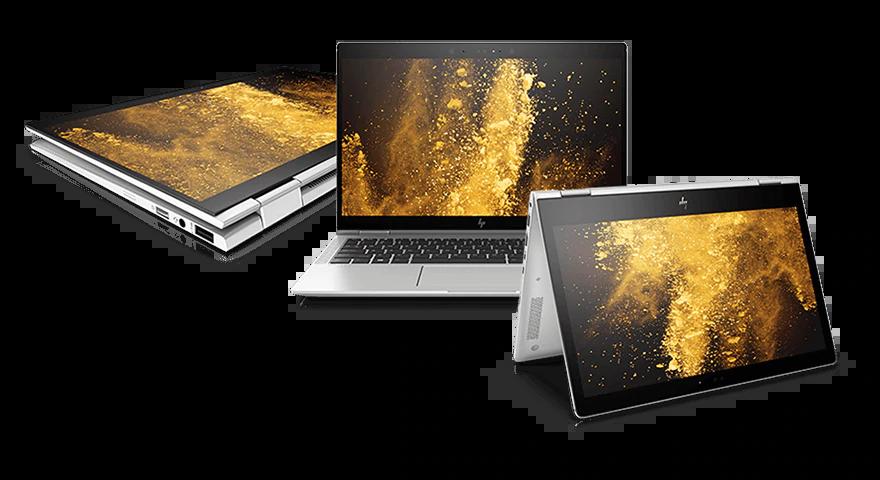 Laptop-giam-gia-soc-don-chao-thang-11 2