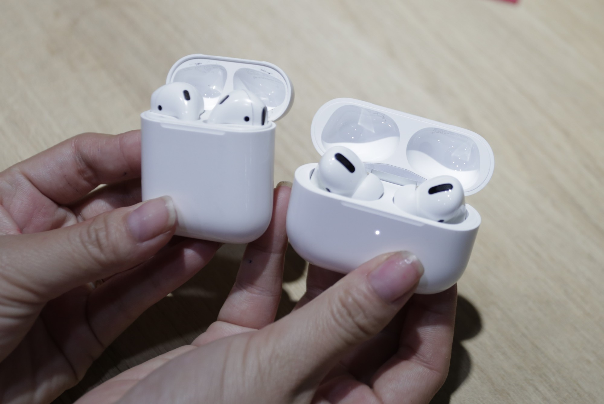 thong-tin-hinh-anh-gia-ca-airpods-pro-truoc-ngay-len-ke-chinh-thuc-cung-iphone-11-3