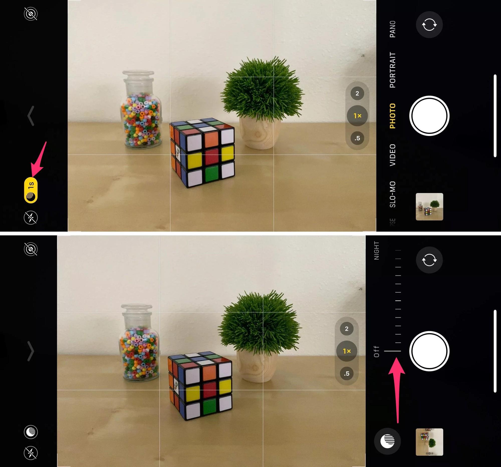 lam-chu-camera-iphone-11-nhung-dieu-can-biet-de-chup-anh-dep-hon-3