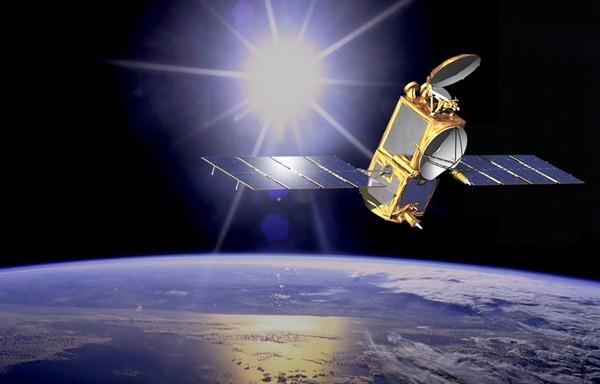 Môi giới không gian: Nghề hái ra tiền - Ảnh 2.