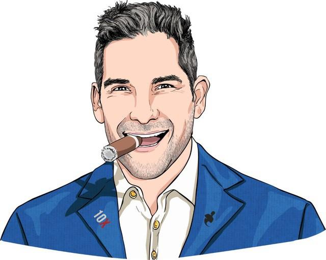 Bất động sản vẫn đang là khoản đầu tư tốt nhất hiện nay, lời khuyên từ các tỷ phú - Ảnh 2.