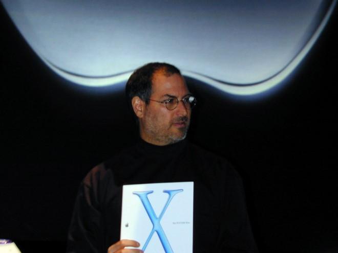 Thất bại 12 triệu USD của Steve Jobs đã cứu Apple như thế nào - Ảnh 3.