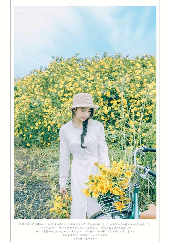 Dinh vi 9 cung duong san hoa da quy o Da Lat hinh anh 4