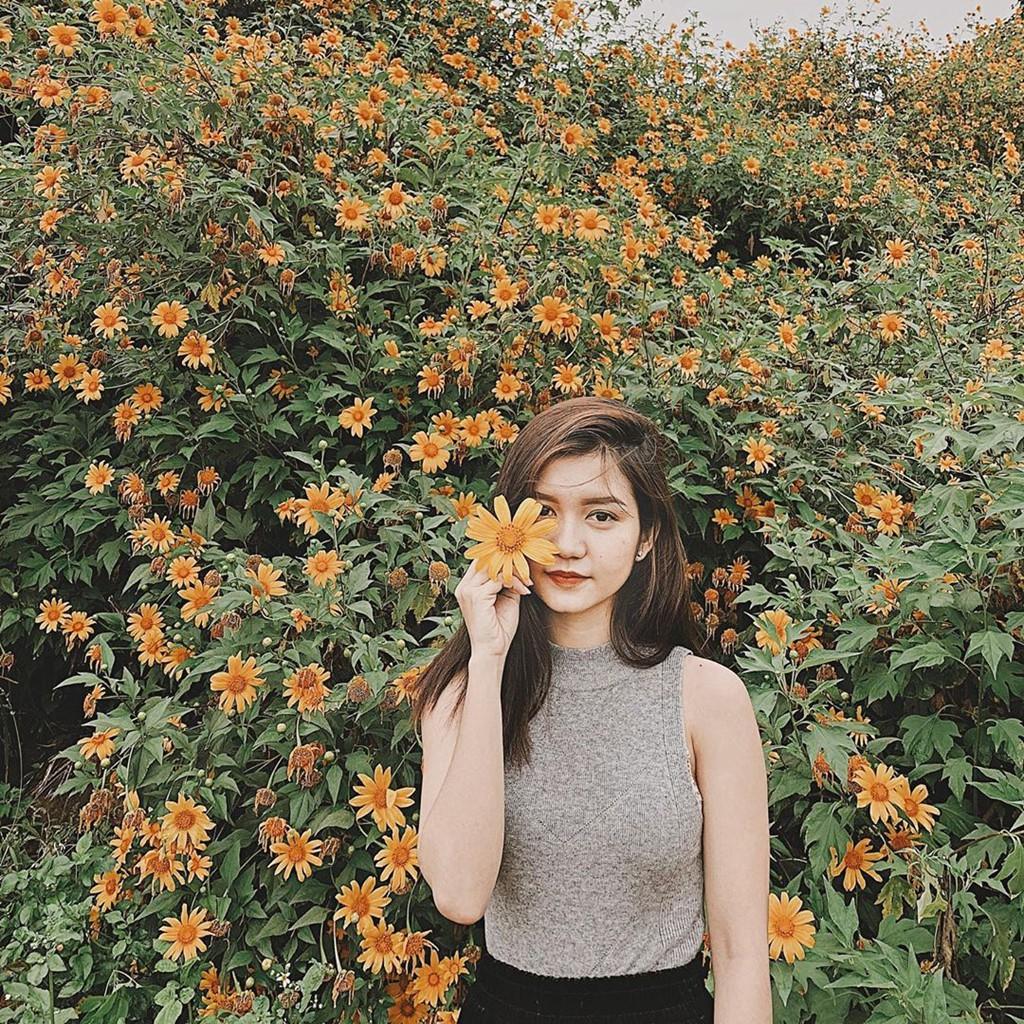 Dinh vi 9 cung duong san hoa da quy o Da Lat hinh anh 8