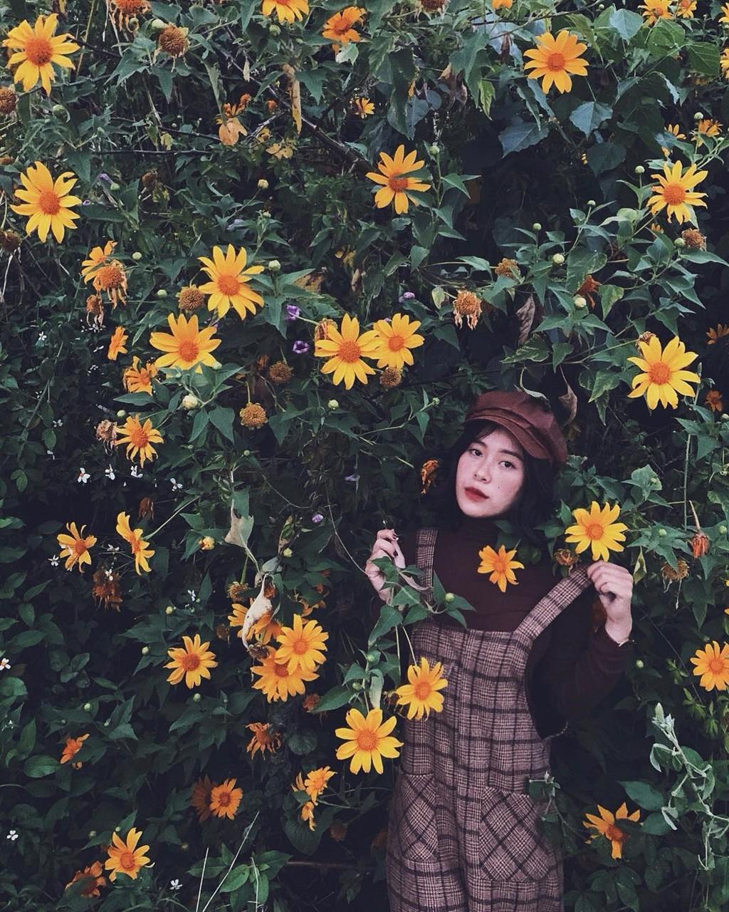 Dinh vi 9 cung duong san hoa da quy o Da Lat hinh anh 9