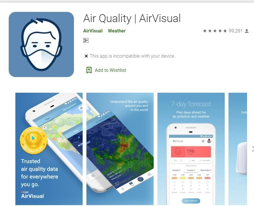 App-AirVisual-van-xep-hang-Ha-Noi-co-chi-so-o-nhiem-khong-khi-cao-du-da-bien-mat-khoi-cho-ung-dung-1