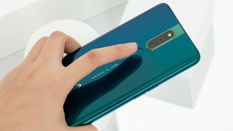 mua-dien-thoai-chup-hinh-tang-phai-dep-nen-uu-tien-chon-smartphone-nhieu-camera-2