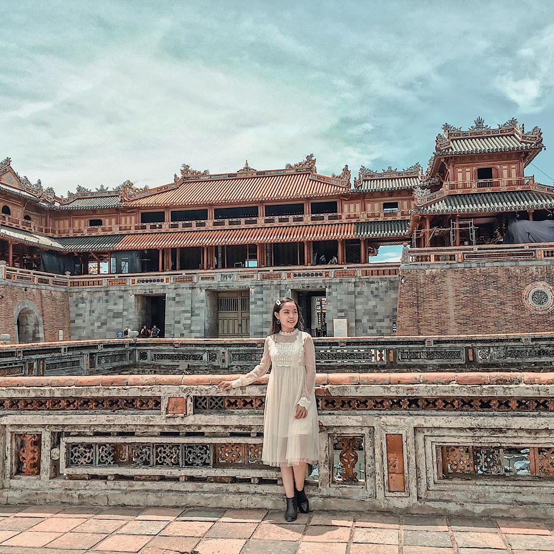So sánh tour du lịch Hà Nội – Huế 3 ngày 2 đêm - Ảnh 3.