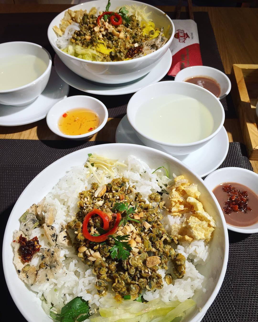 So sánh tour du lịch Hà Nội – Huế 3 ngày 2 đêm - Ảnh 12.