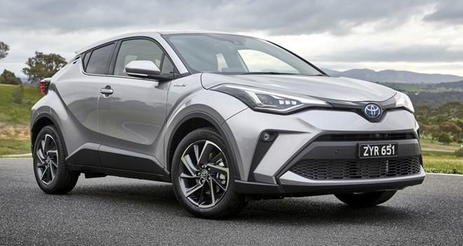 Mazda3 'hủy diệt' Toyota Corolla Altis tại Việt Nam? - Ảnh 3.