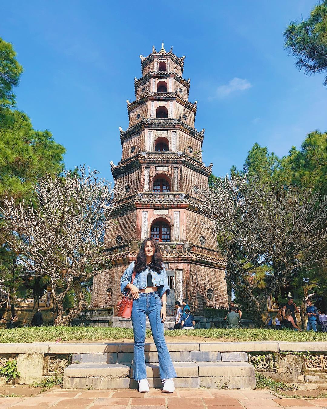 So sánh tour du lịch Hà Nội – Huế 3 ngày 2 đêm - Ảnh 5.