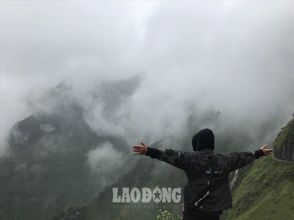 Ngoài Mã Pì Lèng, đây là những địa điểm không thể bỏ qua khi đến Hà Giang - Ảnh 5.