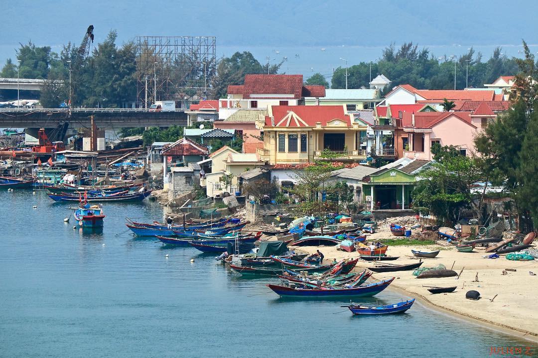 So sánh tour du lịch Hà Nội – Huế 3 ngày 2 đêm - Ảnh 7.