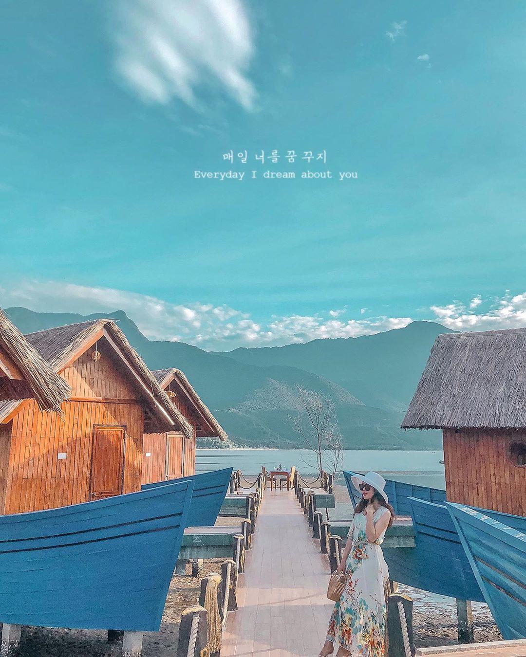 So sánh tour du lịch Hà Nội – Huế 3 ngày 2 đêm - Ảnh 8.