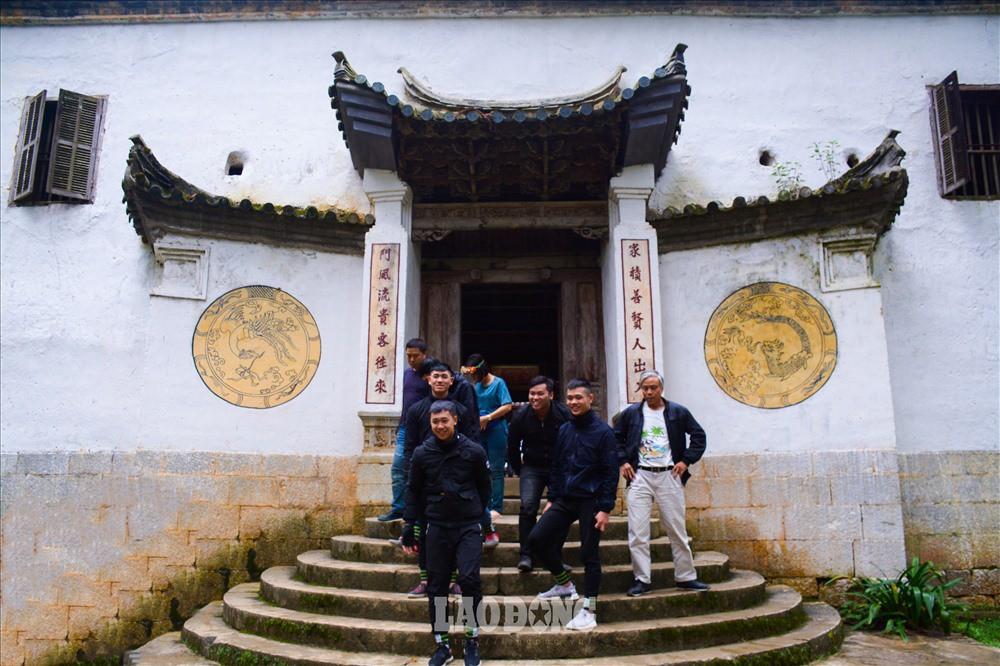 Ngoài Mã Pì Lèng, đây là những địa điểm không thể bỏ qua khi đến Hà Giang - Ảnh 7.