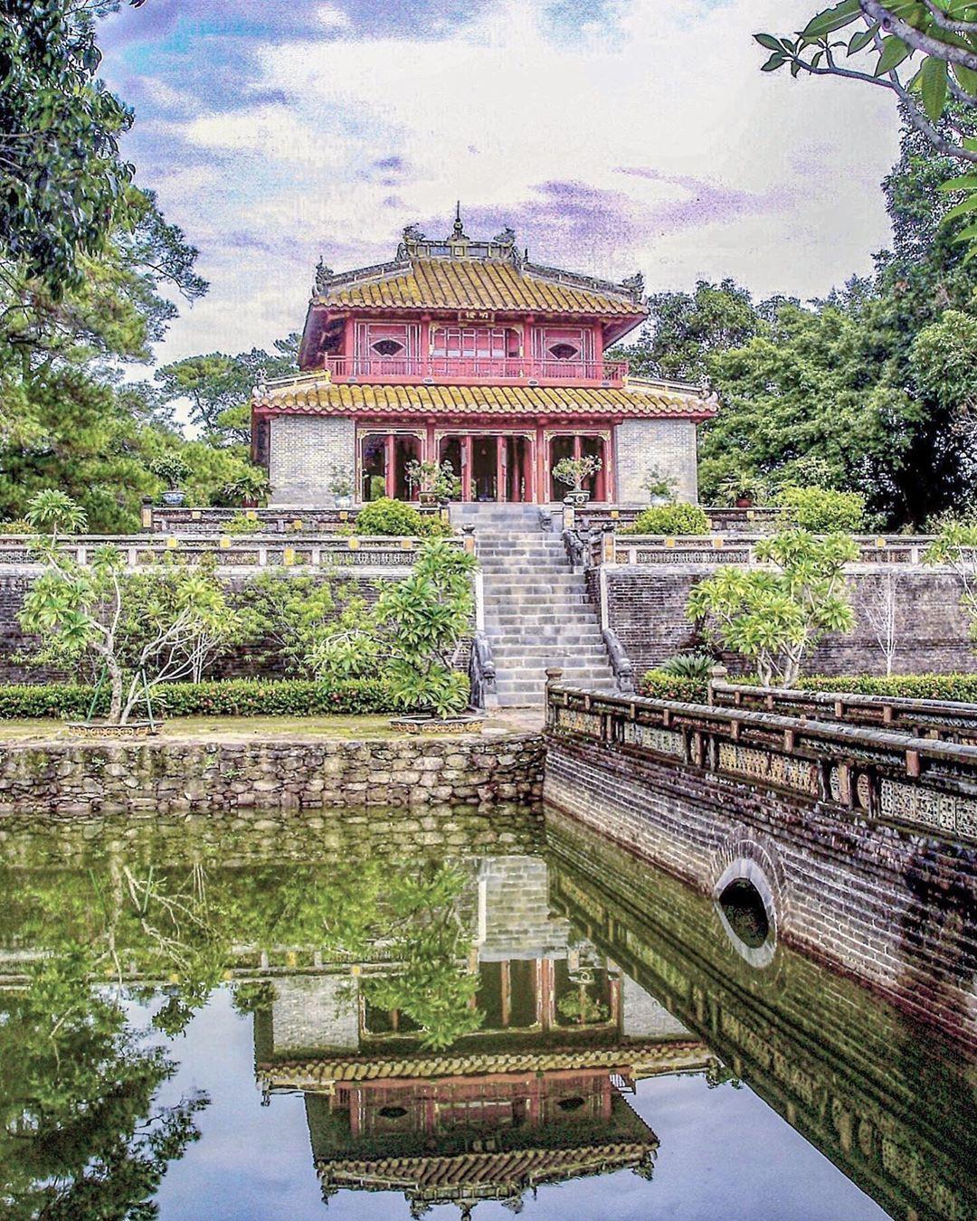 So sánh tour du lịch Hà Nội – Huế 3 ngày 2 đêm - Ảnh 10.