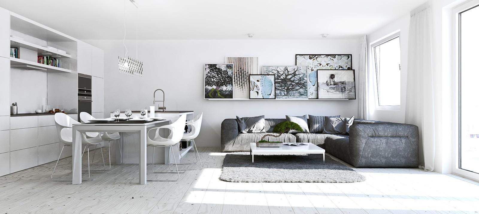 white-living-area-studio-apartment-home-designing-1600x715
