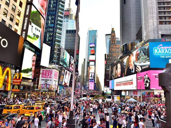 new-york-htd-1_smtd