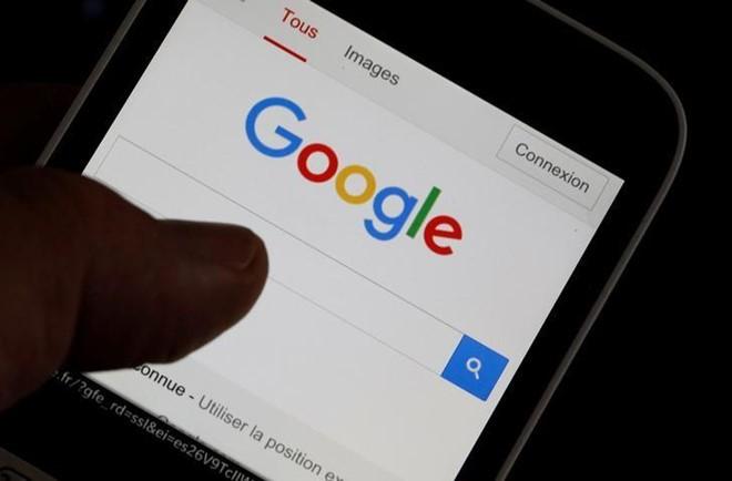 Thu 19 tỉ từ YouTube, một người ở TP HCM chưa đóng một đồng thuế - Ảnh 1.