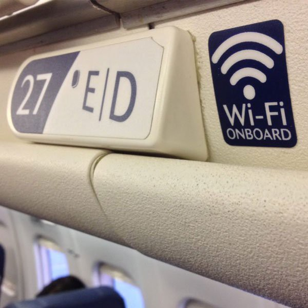 wifi-airlines-1
