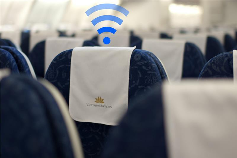 wifi-airlines