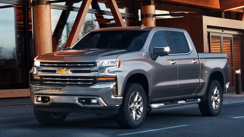 2019-Chevrolet-Silverado-1500-02