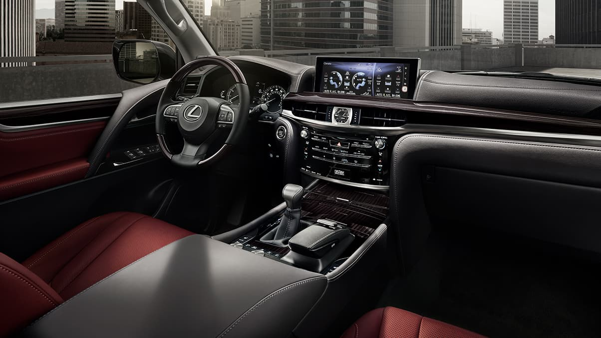 Lexus-LX-570-cabernetsemianilineleatherinteriortrim-gallery-overlay-1204x677-LEX-LXG-MY16-0008-05_M75