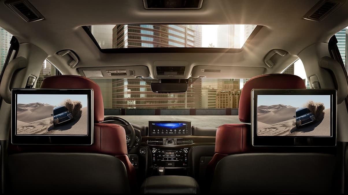 Lexus-LX-570-dualscreenrearseatentertainmentsystem-gallery-overlay-1204x677-LEX-LXG-MY19-0010_M75