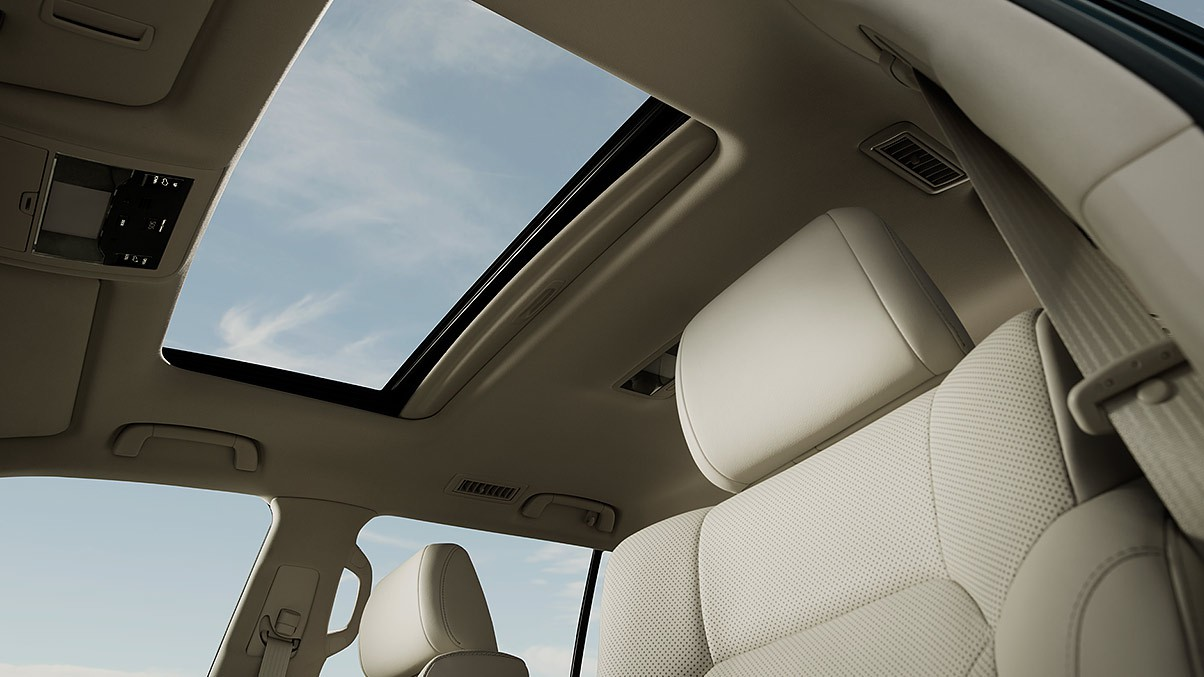 Lexus-LX-570-powermoonroof-gallery-overlay-1204x677-LEXLXGMY160016