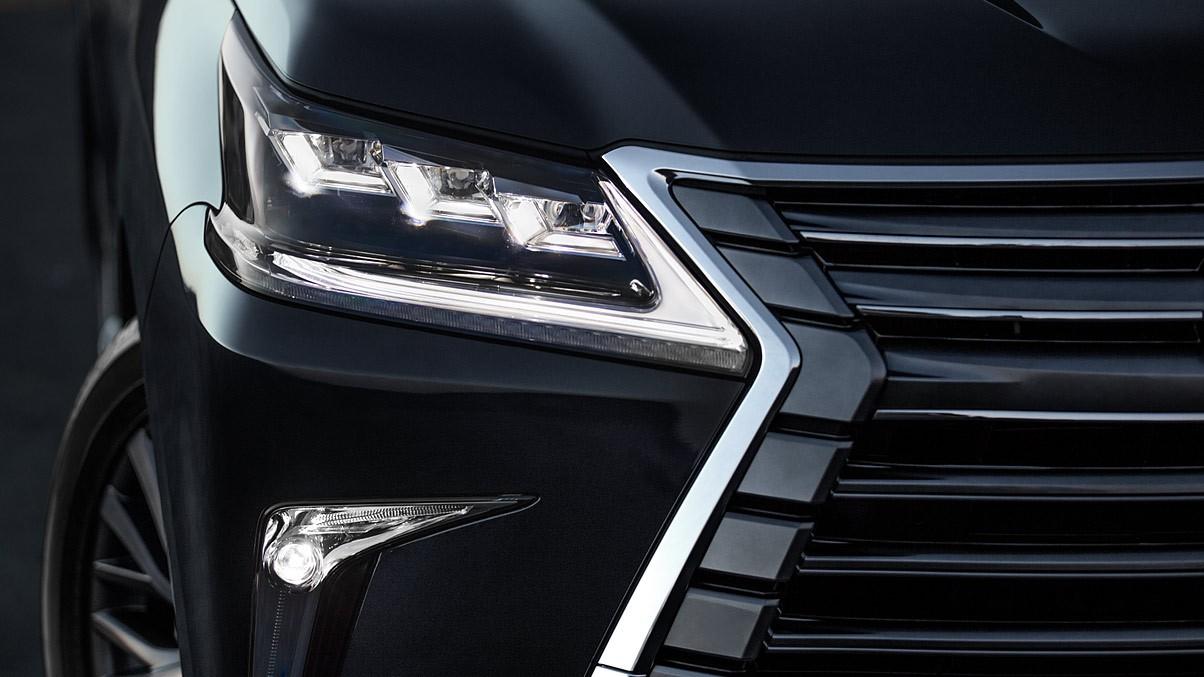 Lexus-LX-570-premiumtriplebeamledheadlamps-gallery-overlay-1204x677-LEXLXGMY160017