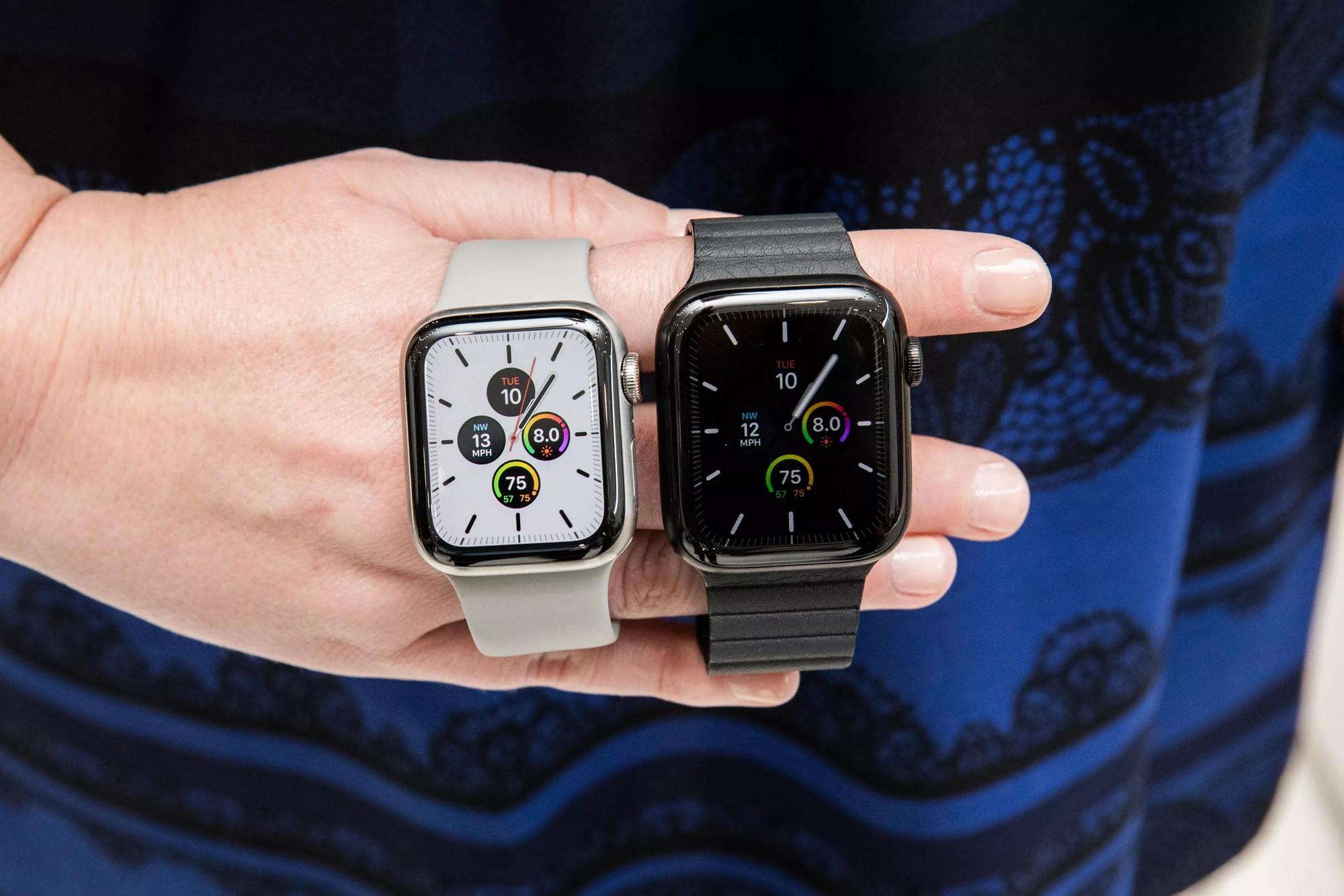 thi-truong-dong-ho-thong-minh-giam-gia-khi-apple-watch-series-5-len-ke-cung-iphone-11-1